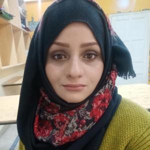Mehreen Mumtaz-Freelancer in Islamabad,Pakistan