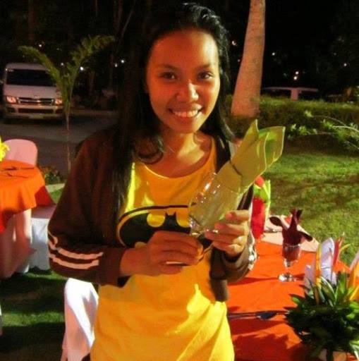 Mary Ross Patalinghug-Freelancer in Misamis Oriental,Philippines