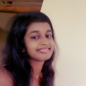 Madhusha Kavindi-Freelancer in Colombo,Sri Lanka