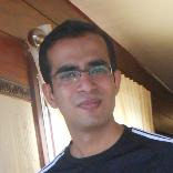 Pulkit Sharma-Freelancer in Bangalore,India