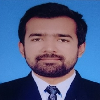Umar Hayat-Freelancer in Islamabad,Pakistan