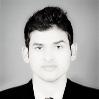 Girdhari Choyal-Freelancer in Indore,India