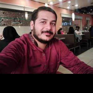Safdar Hussain-Freelancer in Islamabad,Pakistan
