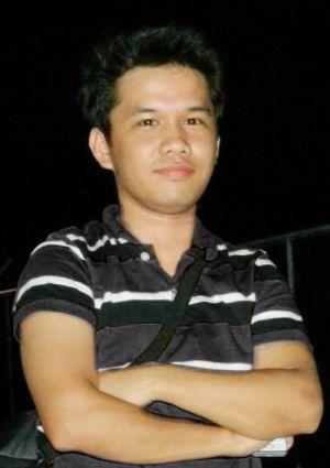 Raulin Falcone-Freelancer in ,Philippines