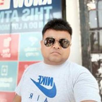 Ajay Kumar Yadav-Freelancer in Udaipur,India