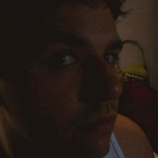 Eduard Alves-Freelancer in S,Brazil