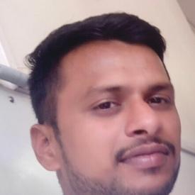 Ashwani Negi-Freelancer in New Delhi,India