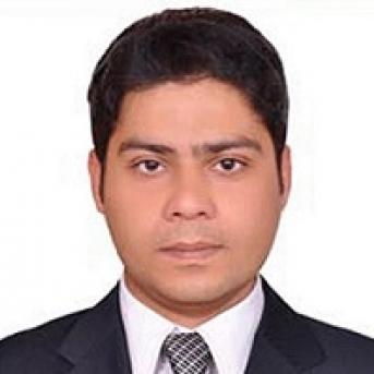 Muhammad Asim Mughal-Freelancer in Karachi,Pakistan