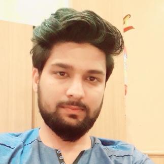 Arpit Gaur-Freelancer in New Delhi,India
