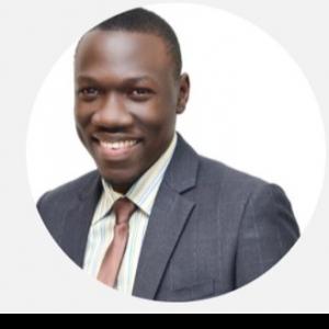 Chris Bwire-Freelancer in New York,Uganda