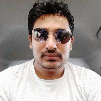 Tejas Suryawanshi-Freelancer in ,India