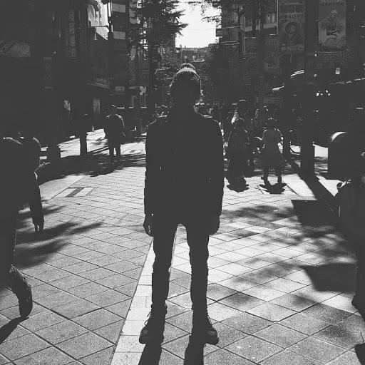 Jackson Tallman-Freelancer in Kuala Lumpur,Malaysia