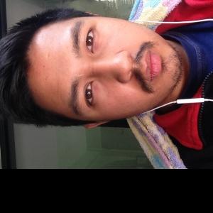 Prayon Joshi-Freelancer in Kathmandu,Nepal