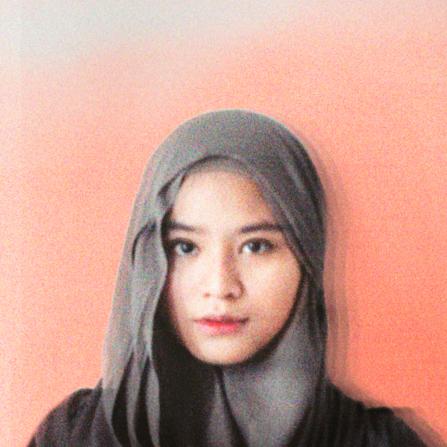 Aisyah Vasthy-Freelancer in Jakarta,Indonesia