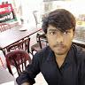 Towmik Afridi-Freelancer in Narsingdi Sadar,Bangladesh