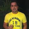 Felipe Alessander-Freelancer in Fortaleza,Brazil