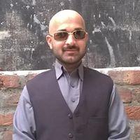 Khawar Ayub-Freelancer in Abbottabad,Pakistan