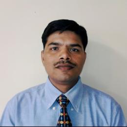 Vijay Raghuvanshi-Freelancer in Jaipur,India