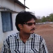 Ramesh Kandukoori-Freelancer in Bellampalli,India