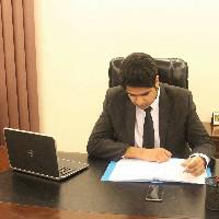 Muhammad Arslan Saeed-Freelancer in Lahore,Pakistan