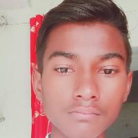Mahendra Pal-Freelancer in Baberu,India