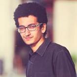 Taha Syed-Freelancer in ,Hong Kong