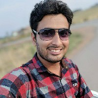 Yadvendra Singh-Freelancer in ,India