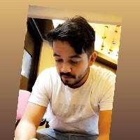 Surya Rag-Freelancer in Indore,India