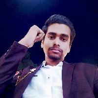 Dhruv Singh-Freelancer in Haridwar,India
